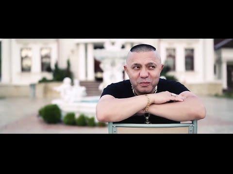 Nicolae Guta - Indiferenta ta ma doare- ///// COLAJ SUPER HITURI /////