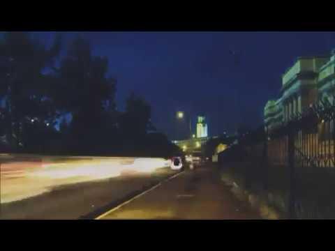 Metro Manila Skyline 2017 -HD-