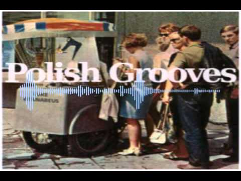 -= Polish Groove Session mixed by Luke Bernabeus =- -= 2015 =-