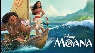 Video New Animation Movies  - Cartoon for Kids - Disney Movies 2017 HD download MP3, 3GP, MP4, WEBM, AVI, FLV November 2017