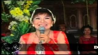 Slintutan   SANGKURIANG Campursari Dangdut   Eva Kharisma