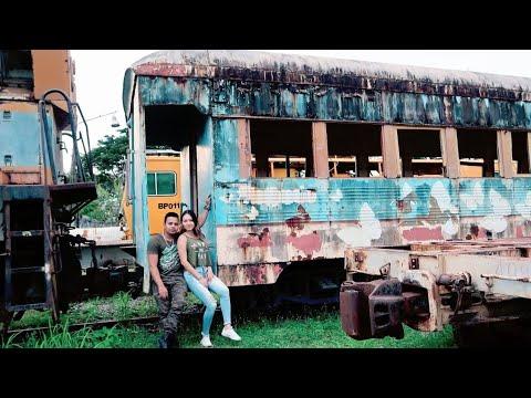 SEX AGENCY Puerto Berrio