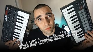 Buy THIS MIDI controller