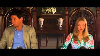 Большая свадьба / Big Wedding. Трейлер HD