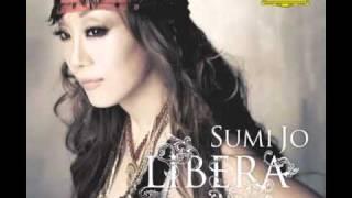 Sumi Jo - Hijo de la luna