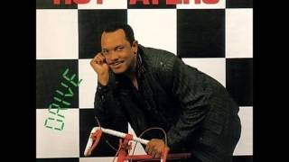 Roy Ayers - Fast Money