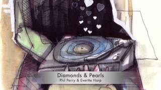 Play Diamonds and Pearls (feat. Everetter Harp & Bob Belden)