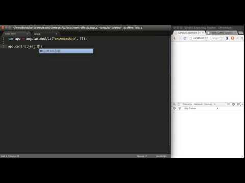 cómo-crear-un-controlador-en-angular.js,-tutorial-de-angular-en-español