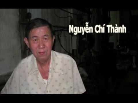 Vietnam Wing Chun-Vinh Xuan Quyen-Вин Чун Куен Пай-Nguyen Chi Thanh (Te Cong`s son)