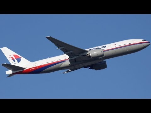 Missing Malaysia Airlines Flight MH370: The Story So Far - Day Eleven
