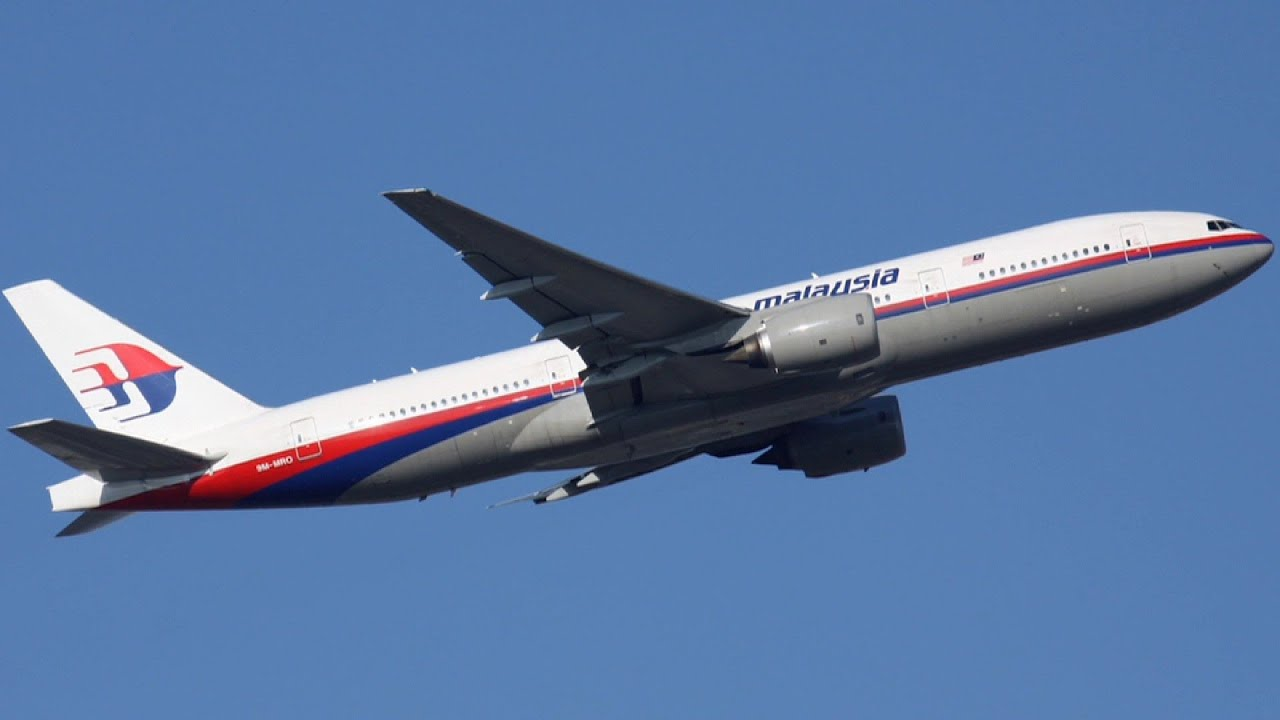 Missing Malaysia Airlines Flight Mh370 The Story So Far