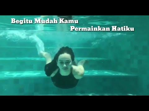 Download Datang Dan Pergimu | Mala Agatha  Original Lagu   swarabimasakti  Mp4 baru
