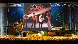 Pictures   The Statler Brothers   The Very Best Of   12 YouTube Videos
