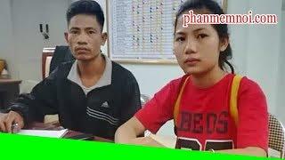 ✅ Nữ sinh lớp 11 mất tích bí ẩn ở Hà Nội được tìm thấy tại Vĩnh Phúc