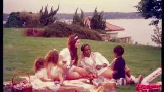 Lana Del Rey - National Anthem (Reich & Bleich Remix) [Official Music Video] [HD]