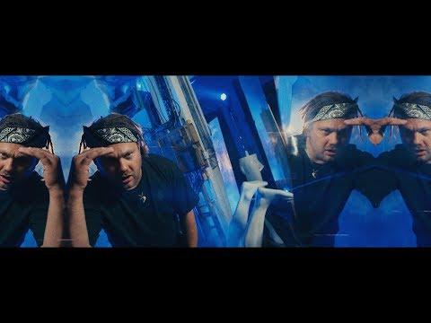 Fake MC (prod. Szwed SWD, scratch/cuts DJ Cent)