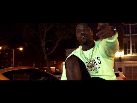 A$AP Ferg- Trap and a Dream ft. (Meek Mill)