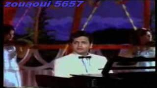 - Song: Dil Ne Pyaar Kiya Hai Film SHARARAT Singer Mohd RAFI