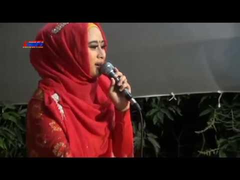 RAFI PRODUCTION  TANGIS TAK ASUARA LIVE SHOW AL-IFROH  PERNIKAHAN ACH. RUDI & USWATUN HASANAH