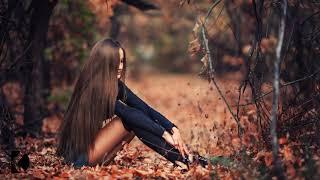 Pretty Pink - Deep Woods Autumn Mix - 2019 - HD