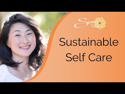 Meditation & Coaching for Sustainable Self Care | SuraCenter.com – Global Leaders in Meditation