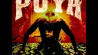 Watch Puya Retro video