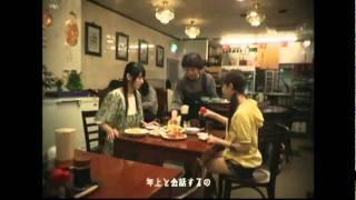 モーニング娘。『リゾナント ブルー』(Night Scene Ver.) 2008年4月16日...