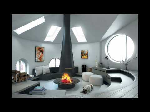dachboden ausbauen berlin youtube. Black Bedroom Furniture Sets. Home Design Ideas