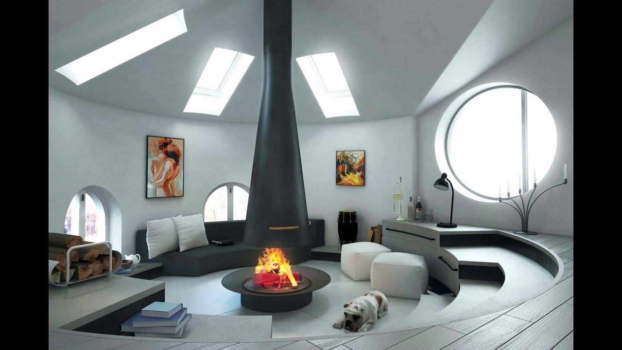 Dachboden Ausbauen dachboden ausbauen berlin