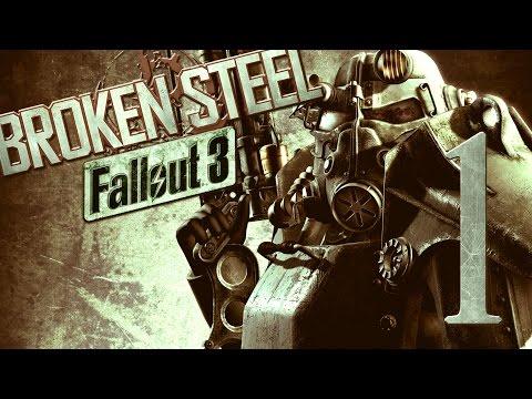 Fallout 3 | DLC