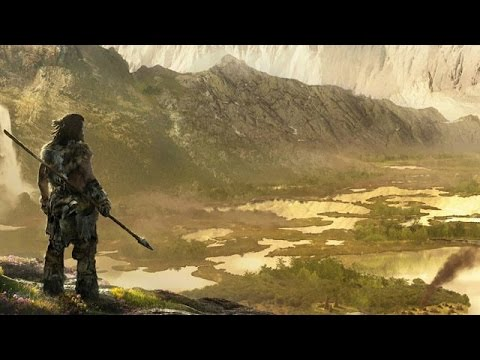Far Cry Primal - All outposts - Stealth Liberation