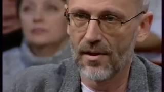"""Гордон. Дискуссия про сериал """"Остаться в живых"""" (10.02.2008)"""