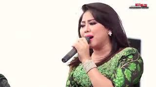 Download Duet Syahdu   Kerinduan   Wiwik Sagita ft  Brodien