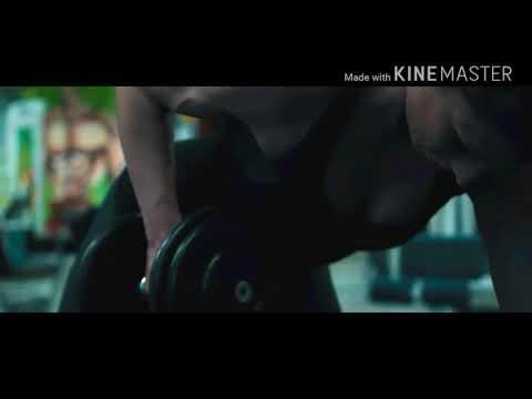 Rakta charitra best gym motivational video Hindi