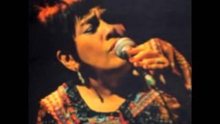 Rosa Passos - CAUSA PERDIDA - Rosa Passos - Aldir Blanc - Ano de 1993