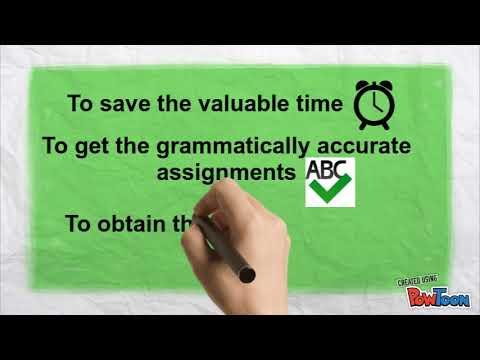 essay writing personal statement medicine