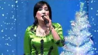 Malika Saidova   Suzi Dil 2009