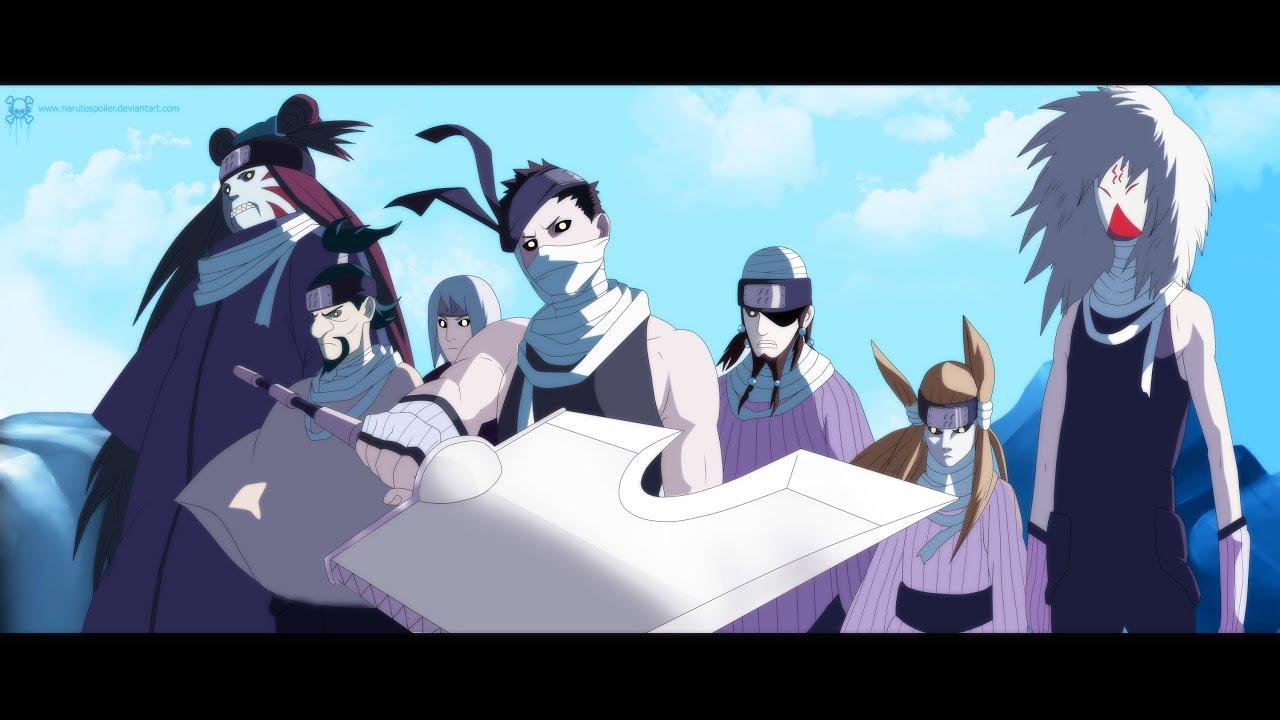 Masaki the Legendary Swordsman (anime) | Yu-Gi-Oh! | Fandom ...