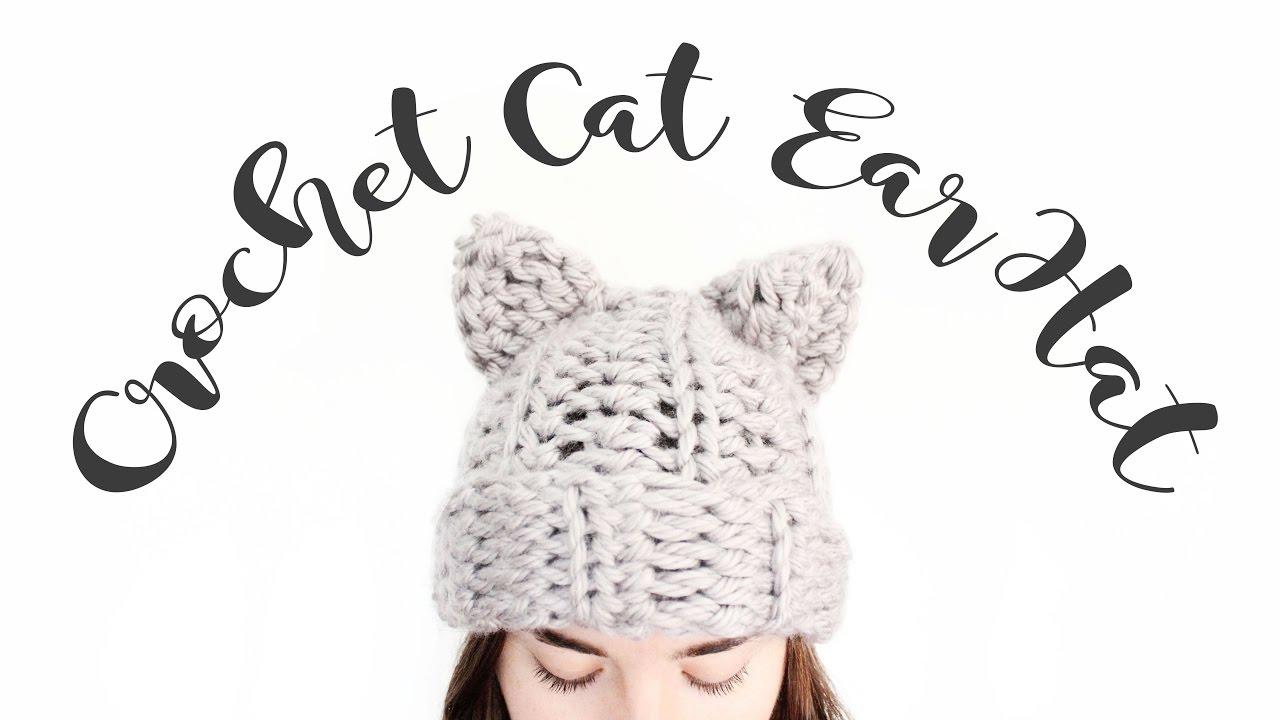 冬の猫モチーフ、ハンドメイド手芸アイディアまとめ10選
