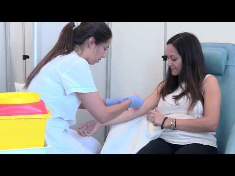 Clinica Particular de Vilamoura, Algarve | Grupo HPA Saúde
