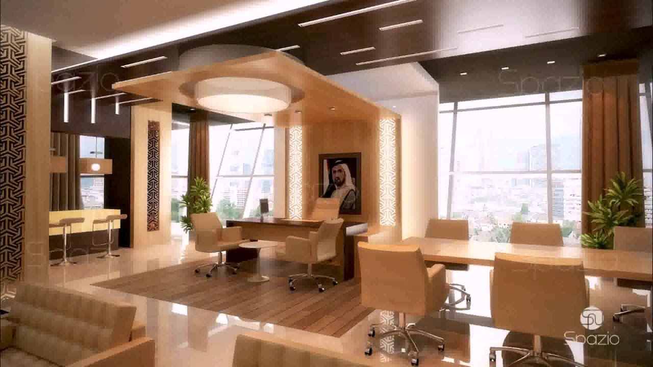 office interior design companies in abu dhabi youtube