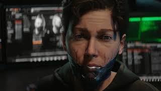 Alle Spezialisten HQ Filme Teil 2. - Black Ops 4 Ende Cutscenes