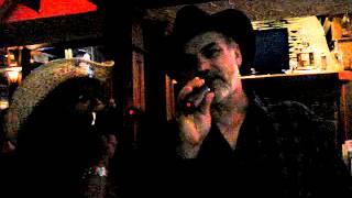 Whiskey Lullaby - Len & Taalya Duet - Karaoke