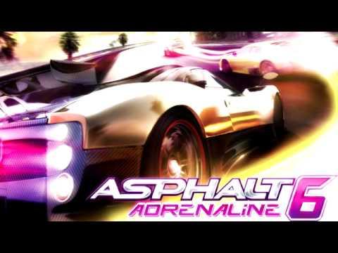 asphalt 6 adrenaline hd symbian 3 free download