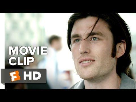 I.T. Movie CLIP - He Has a Gun (2016) - Pierce Brosnan Movie streaming vf