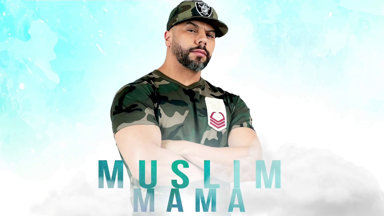 Download Muslim - Mama  [Official Audio 2018] مسلم ـ ماما
