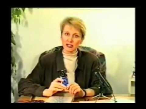 Коллоидное серебро врач Ольга Бутакова