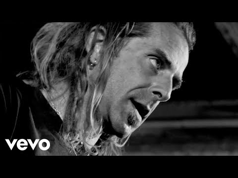 Lamb of God - Overlord (Official Music Video)
