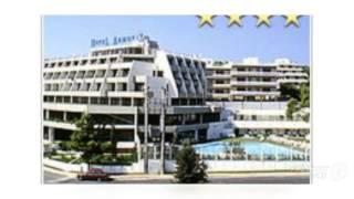 лучшие отели греции на крите(, 2015-01-08T08:12:24.000Z)