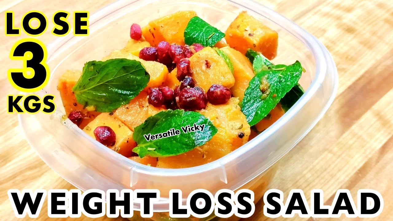 900 Calorie Diet Indian weight loss salad recipes indian | healthy salad recipes for weight loss